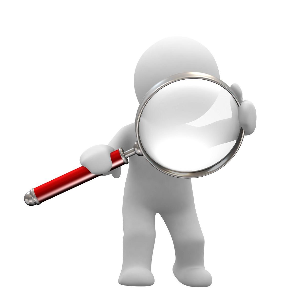 focus onderscheiden_van_concurrentie
