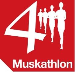 IntraSales Muskathlon