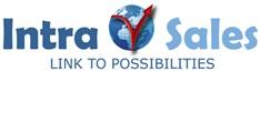 logo-intrasales2-234x120