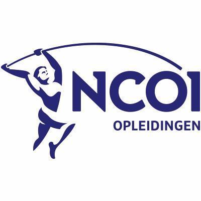 Onderwijs NCOI