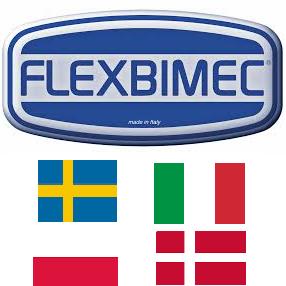 International Salesmanagement